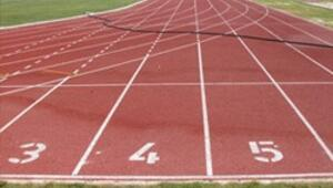 Atletizm Milli Takımı açıklandı