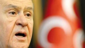 Türkmenler kan kusuyor