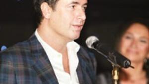 Cenk Koray Ödülleri ilk sahiplerini buldu