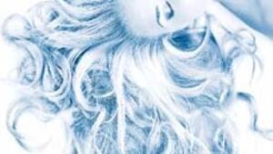 Sizin saçınızın kış sendromu hangisi