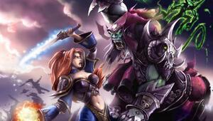 World of Warcraft oyuncularına müjde