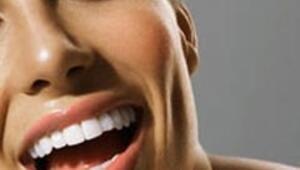 Dilediğiniz gülümsemeye kavuşun