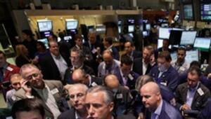 Piyasalarda sessiz yazdan sonra sonbahar fırtınalı geçecek