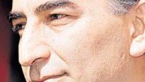 Galatasarayın puanları silinebilir