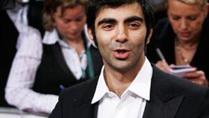 Akın Kürt Film Festivali jürisinde