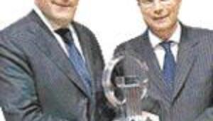 120 milyon Euro'luk yeni Doblo, Avrupa şampiyonu