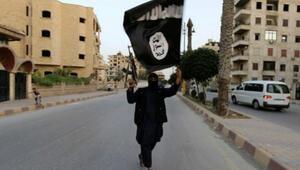 IŞİD neden güçleniyor