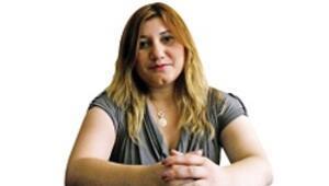 Kılıçdaroğlu'dan destek telefonu