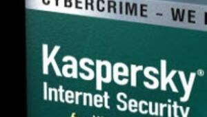 Netbooklara özel anti-virüs