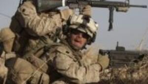 ABDnin yeni Afganistan stratejisi Marcahta sınavdan geçiyor