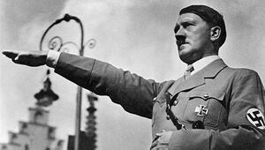 Hitlerin soyu tükenecek