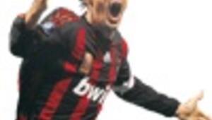 Milan visits Juventus in crucial battle