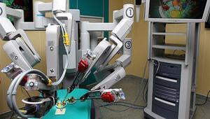 Robotlardan sonra biyobotlar da hayatımıza girecek