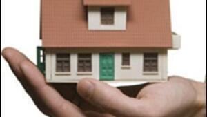 İstanbulda kiralar artıyor