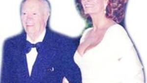 Loren'in eşi, Dr. Jivago'nun yapımcısı Carlo Ponti öldü