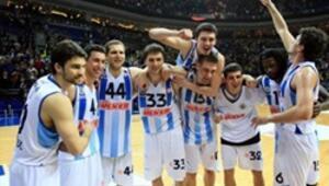 Fenerbahçe, yorumcuları da ters köşeye yatırdı