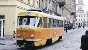 Pragın kükreyen rakibi