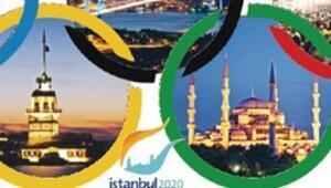 40 milyar dolarlık 'olimpiyat' rüyası