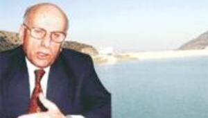 Yuvacık'tan Yamantürk ve Üçer'e 6'şar yıl hapis çıktı