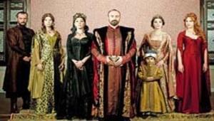 Narenciyeci Türkiyenin yeni yüzünü seçti