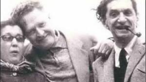 Türkiye'nin 100 yıllık tanığı Güzin Dino hayata veda etti
