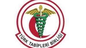 TTBden 90 bin üyesine kritik çağrı