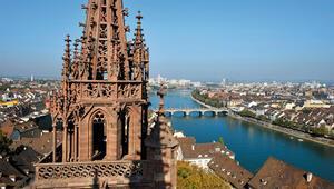 36 saatte Basel