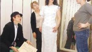 Aşk-ı Memnu Operası ilk kez Başkent'te