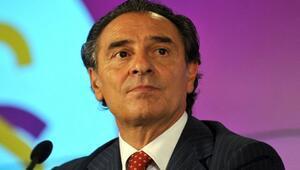 Cesare Prandelli, İtalyan basınına konuştu