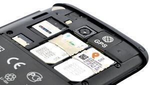 Telefonlarda çift SIM kart dönemi