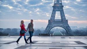 Bayramda gidilecek en güzel5 Avrupa şehri