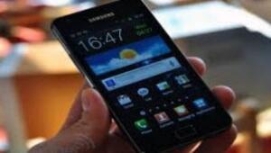 Galaxy S2ye Android 4 ayarı