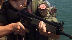İşte TSK'nın yeni askerlik taslağı