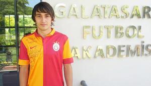 Galatasaraya transfer şoku