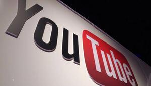 YouTubea yeni video kalitesi seçeneği: 4K
