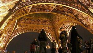 Fransızlar: Ayrımcılık yapılıyor