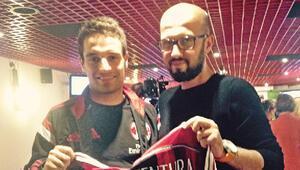 Giacomo Bonaventura: Şampiyonlar Liginde olmamak utanç verici