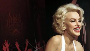 Marilyn Monroe akıllıymış