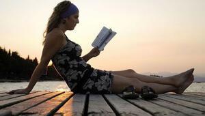 Mezun olmadan önce okumanız gereken 20 kitap