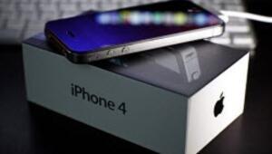 iPhoneun batarya ömrünü uzatacak güncelleme yayında
