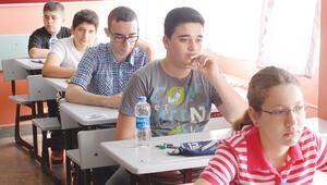 Sınavlarda din kültürü mağduriyeti