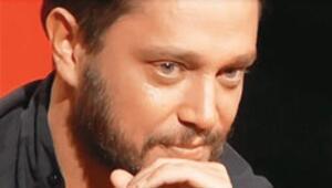 Murat'ın gözyaşları