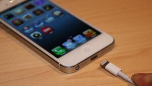 iPhoneları tek tek patlatan güncelleme