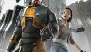 64-bitlik Half-Life 2 piyasada