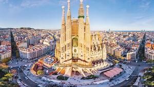 13 günde Avrupa'da 8 ülke gezdim, 850 Euro harcadım