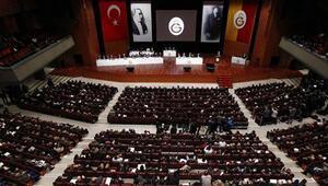 Osman Tanburacı: Kısa kesiyorum; battık