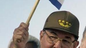 Kübada II. Castro dönemi