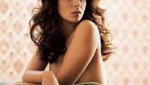 Playboy güzelleri İstanbula geliyor