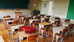 Temel lise 200 bin özel okul 6 milyon