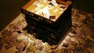Kara parayı en çok kim aklıyor